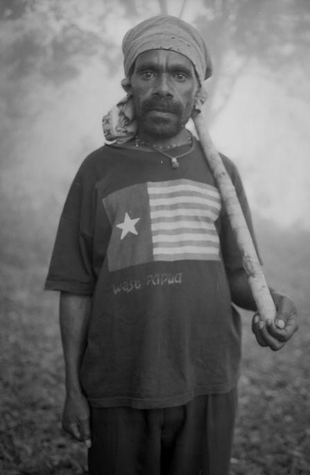 West Papua-11.jpg