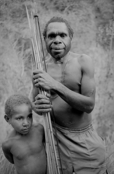 West Papua-9.jpg