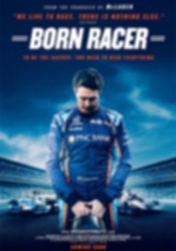 born-racer-poster.jpg