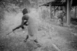 Solomon Islands-3.jpg