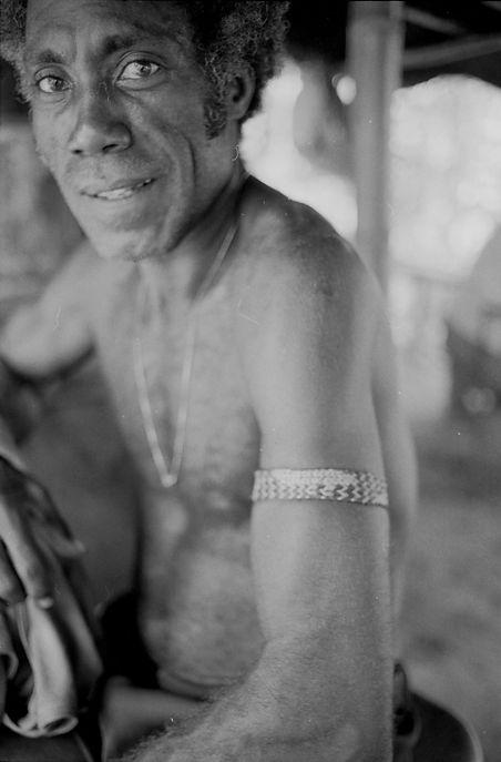 Bougainville Island-6.jpg