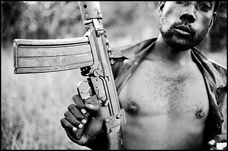 Bougainville01.jpg