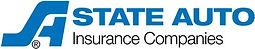 StateAuto_logo.jpg