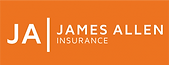 James-Allen-Insurance-1024x393.png