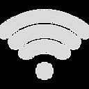 wi-fi%2520_%2520branco_edited_edited.png