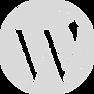 wordpress-logo_edited_edited.png