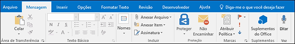 outlook passo 1.png