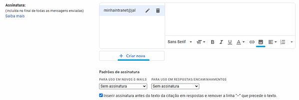 passo a passo gmail.png
