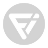 FLAT%20ICON_vectorized_edited.png