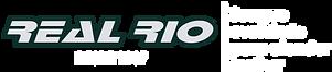 logo-real-rio.png