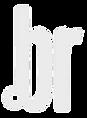 registrobr_vectorized_edited.png