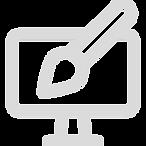 web%2520design%2520_%2520branco_edited_e