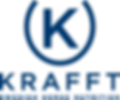 krafft-logo-granngarden-300px.png