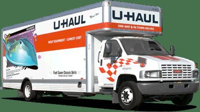 uhaul-truck.png