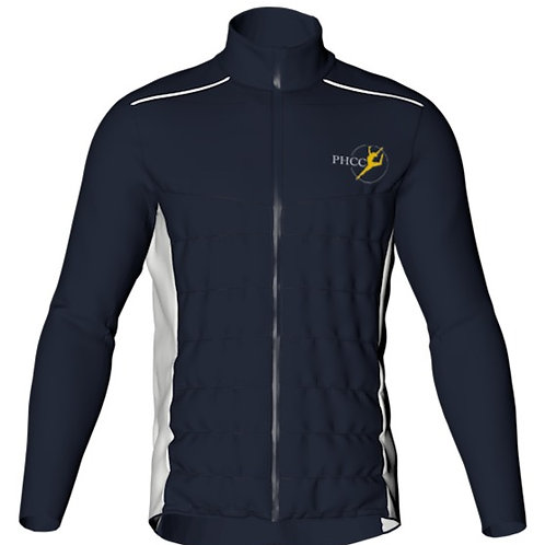Pre-ordered Tracksuit Payment Adults