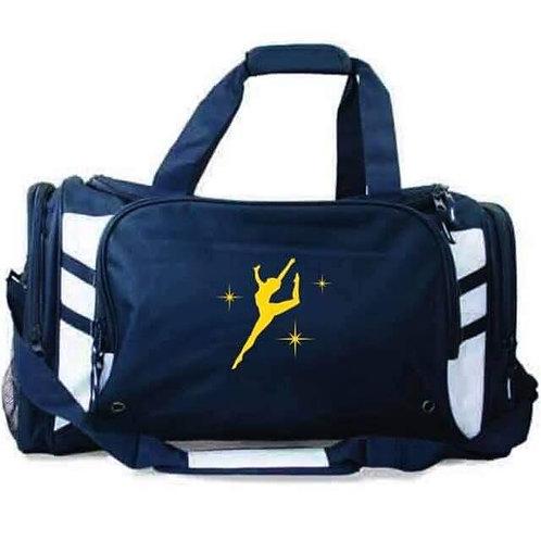 PHCC club bag