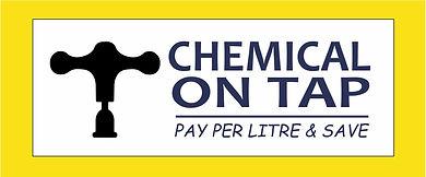 Backup_of_ChemOnTap logo.jpg