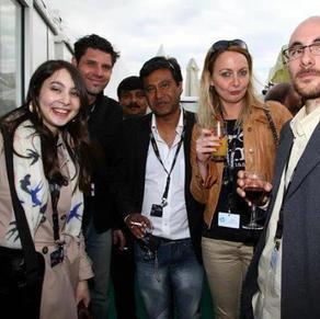 65th Festival de Cannes