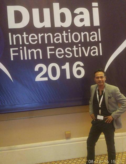 13th Dubai IFF