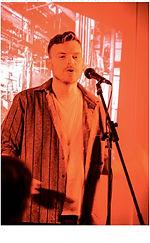 Jamie Livingstone.jpg