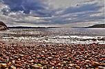 The Benderloch Stone Beach.jpg
