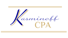 Kas_CPA_Redesign_3-2.png