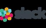 kisspng-logo-slack-technologies-product-