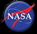 kisspng-nasa-insignia-nasa-magnet-logo-t