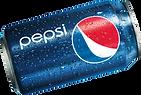 kisspng-fizzy-drinks-pepsi-blue-cola-des