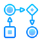 icons8-workflow-96.png