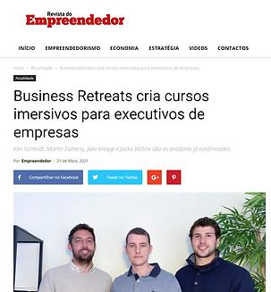revista empreendedor.png