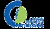 kisspng-logo-certification-organization-