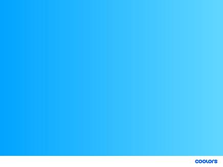 gradient blue br.png
