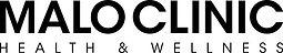 logo_malo1_12.jpg