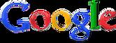 1200px-Google-Logo.svg.png