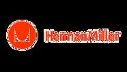 Herman-MIller-Logo-Design_edited.png