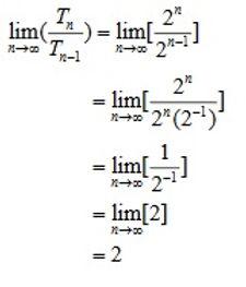 limits spm add maths project