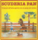 cavalli bambini