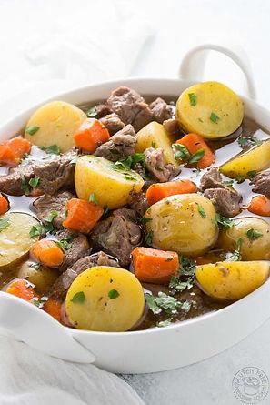 1.-Pressure-Cooker-Irish-Stew-that-is-gl