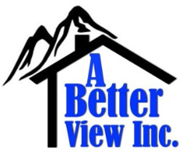 a better view logo.jpg