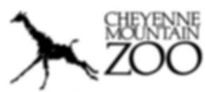 cheyenne-mt-zoo.png