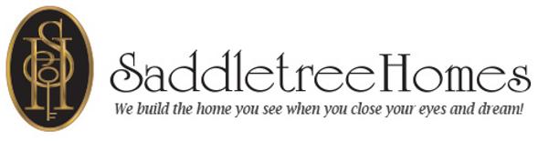 saddletree-homes.png