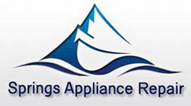 springs_appliance_repair.jpg