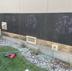Fix and Create Handyman