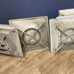 Complete Air Duct Cleaning