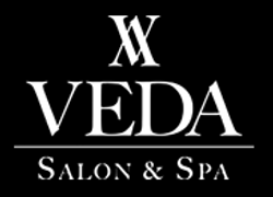 veda-salon.png