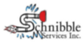 schnibble_services.jpg
