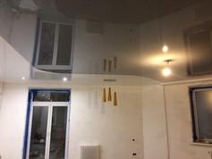 Потолок №44