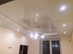 Потолок №45