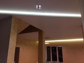 Потолок №57